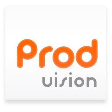 Prodvision