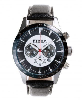 Productfotografie Horloges Prodvision.nl
