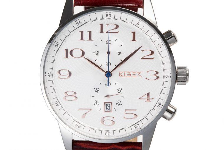 Productfotografie Horloges & Sieraden