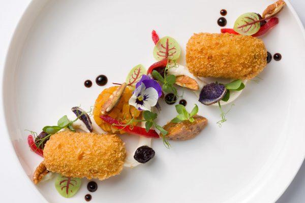 Foodfotografie Amsterdam